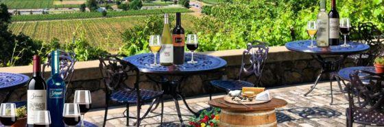 wine enthusiast top 100 2014