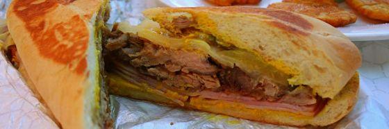 cuban sandwich el jefe chef jon favreau