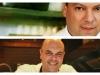 LeAlto: chefs Carlos García y Edgar Leal crean una experiencia gastronómicaúnica