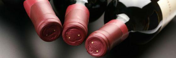 argentina cabernet sauvignon wine of argentina