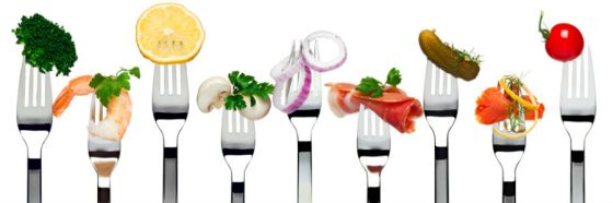 food trend 2015