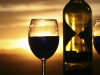 3 vinos para compartir enpareja