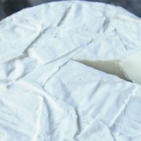 4 razones para disfrutar los quesos artesanales de José María Padial