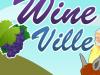 3 razones para esperar Wine Ville, juego para WineLovers