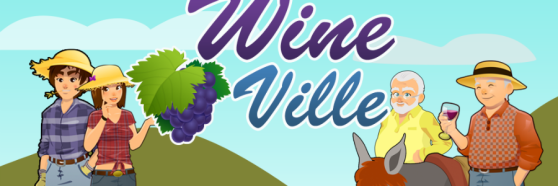 wine ville app ipad iphone rioja vino