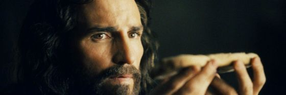 jim caviezel last super passion of the christ mel gibson