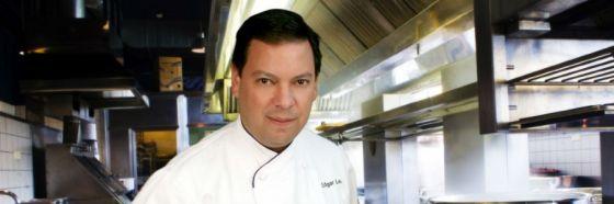 chef edgar leal restaurante caracas cacao miami