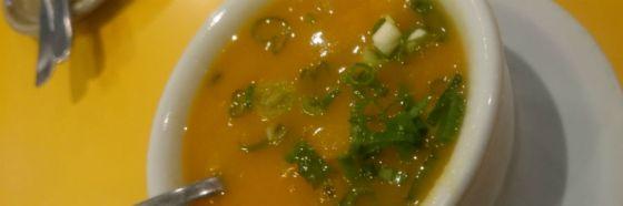 mocoto cow feet soup chef rodrigo oliveira mocoto restaurant sao paulo