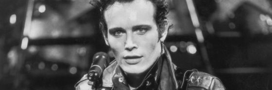 adam ant singing