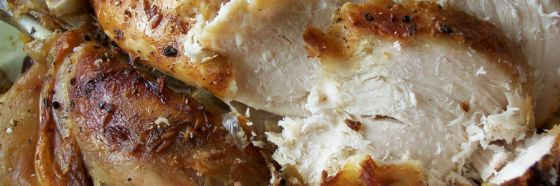 roasted chicken leftovers recipe ideas