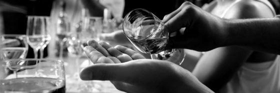 cocuy pecayer denominacion origen pecaya jerez champagne
