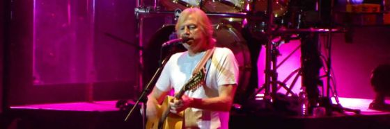 Justin Hayward moody blues singing