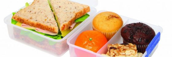 lunchbox kids healthy