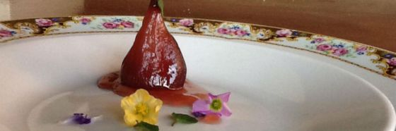 postre pomagas gastrobotanica valentina inglessis