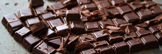 dia internacional cacao venezuela expo feria fundacion nuestra tierra