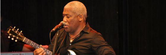 south africa singer jonathan butler guitar