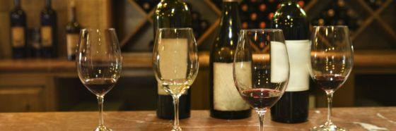 4 tipos de vino para probar en 2016