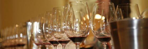 montgras wines red chile colchagua