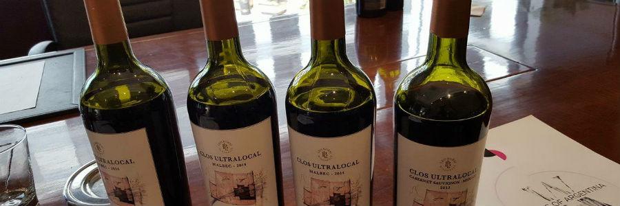 cahors leo borsi 3 terroir first vintage