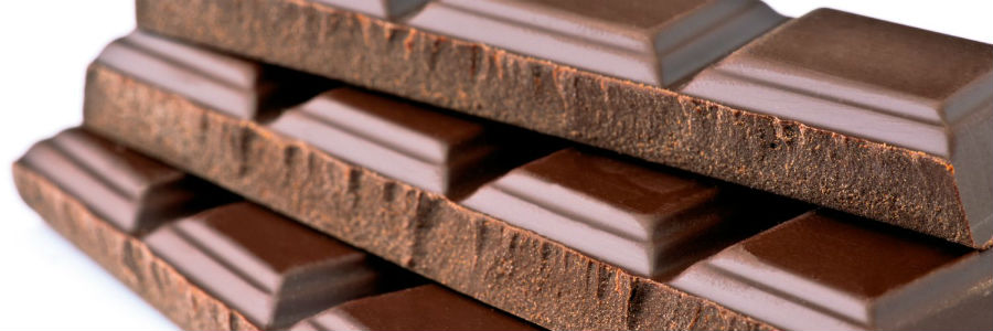 chocolate bar premium cocoa from venezuela