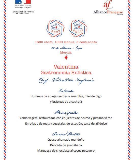 esnobgourmet_menu_oficial_comedor_valentina_inglessis