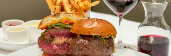 esnobgourmet_daniel_boulud_burger_db_bistro_moderne_nyc