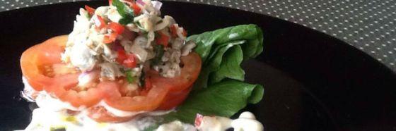 esnobgourmet_ensalada_chipi_chipi_receta