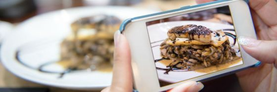 esnobgourmet_gastronomia_y_redes_sociales