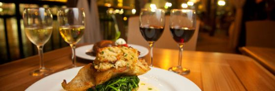 esnobgourmet_maridaje_vinos_comida_tips