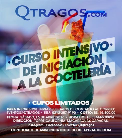 esnobgourmet_qtragos_curso-cocoteleria_2016