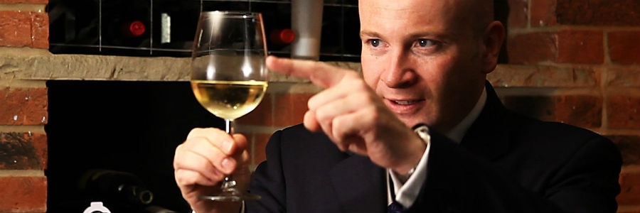 esnobgourmet_frustraciones_wine_lover
