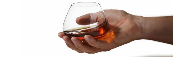 esnobgourmet_miradas_diferentes_cognac