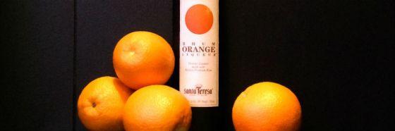 esnobgourmet_rum_orange_santa_teresa