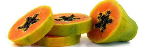esnobgourmet_el_olor_de_la_papaya