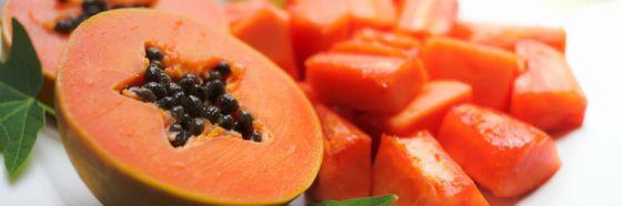 esnobgourmet_lechosa_papaya_picada