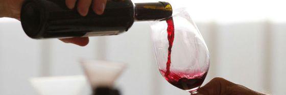esnobgourmet_malbec_calidad_adios_a_la_madera_vino_segun_michel_rolland