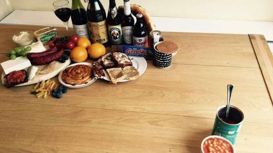 esnobgourmet_comida_brexit