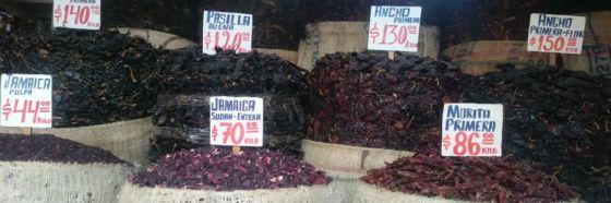esnobgourmet_4_notas_breves_sobre_gastronomia_en_ciudad_de_mexico