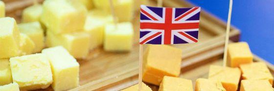 esnobgourmet_4_productos_gastronomicos_que_demuestran_que_un_brexit_total_es_mision_imposible