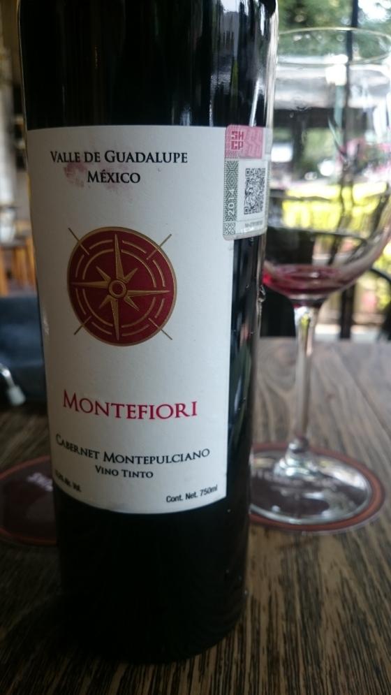 esnobgourmet_montefiori_cabernet_montepulciano