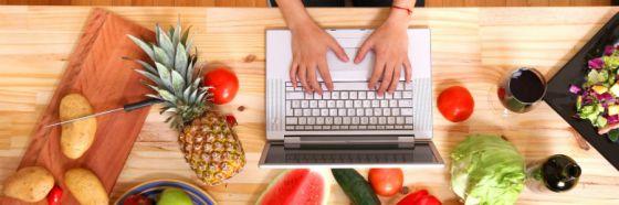 esnobgourmet_5_tips_para_que_empieces_con_buen_pie_tu_blog_de_gastronomía