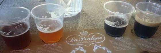 esnobgourmet_6_cosas_que_aprendimos_de_la_combinacion_de_bombones_y_cervezas_con_la_praline
