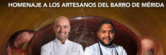 esnobgourmet_tras_las_huellas_de_la_magia_del_barro_encuentro_gastronomico_sumito_estevez_nelson_castro