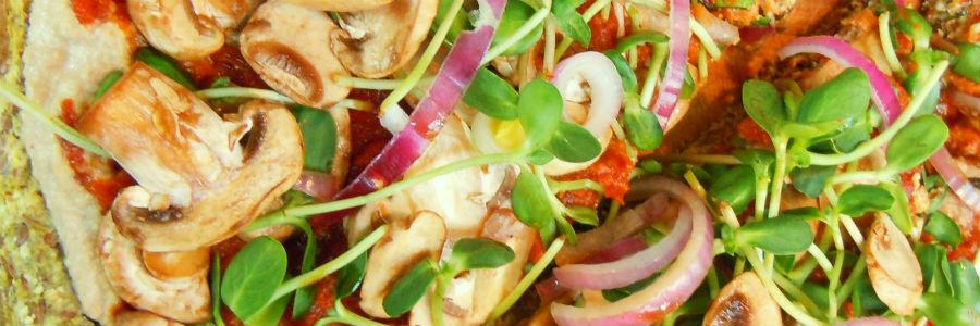 esnobgourmet_3_claves_para_entender_la_cocina_vegetal_cruda