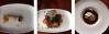 ConCienTimiento: el arte de cocinar con billetes de Bs.100