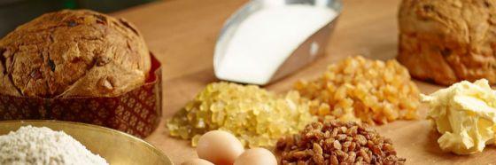 esnobgourmet_preparar_panettone_en_casa_receta_paso_a_paso
