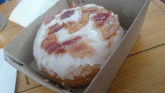 esnobgourmet_donuts_lab_glaseado_jamon