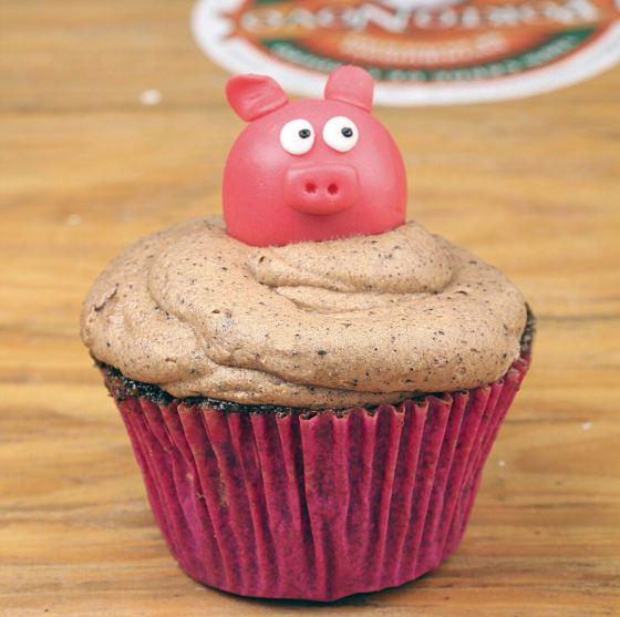 esnobgourmet-cupcake-asi-se-cocina-un-proyecto-gastronomico