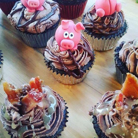 esnobgourmet-reality-asi-se-cocina-cupcakes