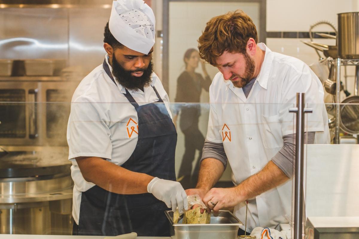 esnobgourmet-white-envelope-baltimore-chefs